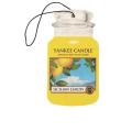 Yankee Candle Désodorisant auto Sicilian Lemon Classic Car Jar