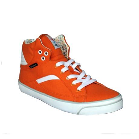 brooklyn-neon-orange
