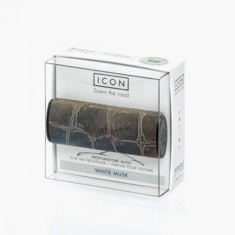 Icon - Safari Line - Diffuseur Voiture