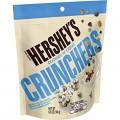 Cookies 'n' creme Crunchers 184g