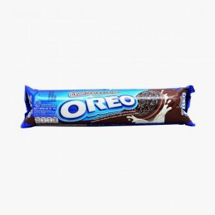 Oreo Chocolat