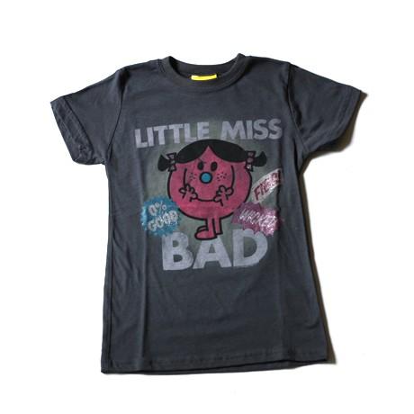 little-miss-bad-o-good