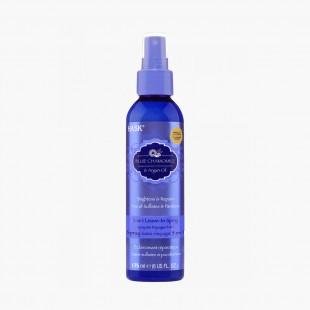 Hask Blue Camomile & Argan Oil Spray 5-en-1