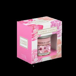 Coffret Cadeau Fête Des Mères Cherry Blossom