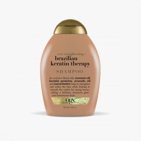 ogx Brazil Keratin Shampoo