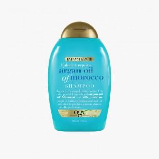 ogx Argan Oil Morocco Shampoing