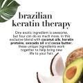 ogx Brazil Keratin Conditioner