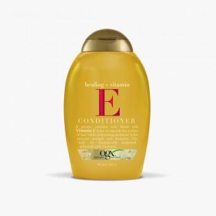 ogx E Vitamin Conditioner