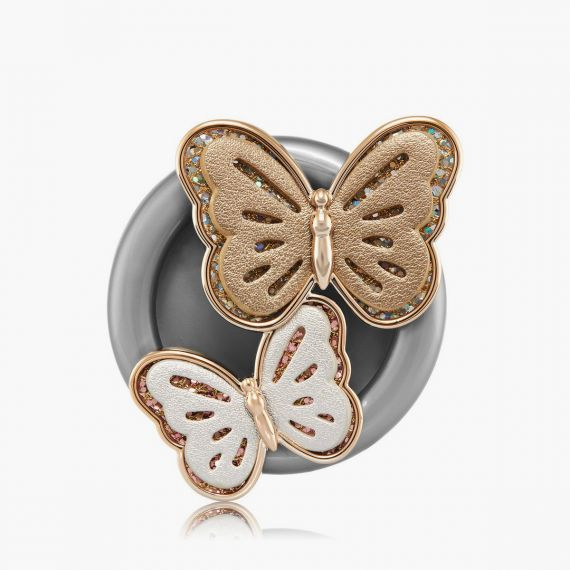 Butterfly Scentportable Holder