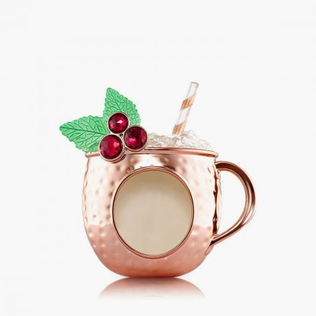 Moscow Mule Car Scentportable Holder