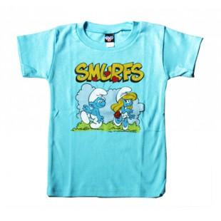 smurfs-