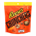 Reese's Crunchers