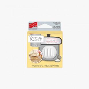 Vanilla CupCake recharge charming scent