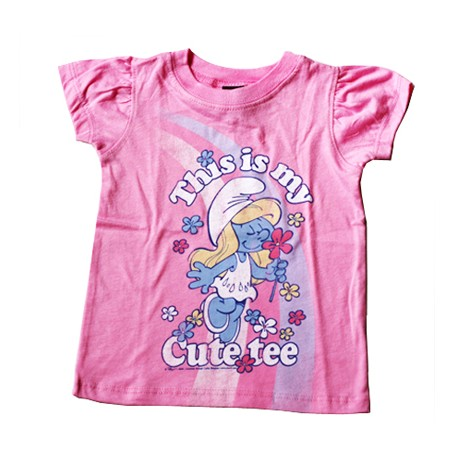 this-is-my-cute-tee
