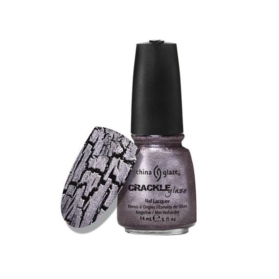 Latticed Lilac