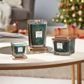 Frosted Fir Bougie Elevation Yankee Candle
