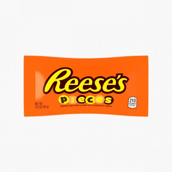 reese-s-pieces-bag