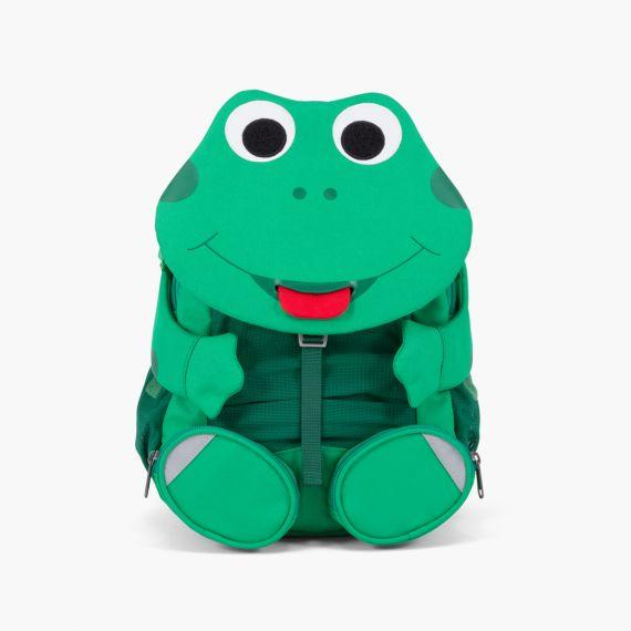 Fabian frog grand sac a dos