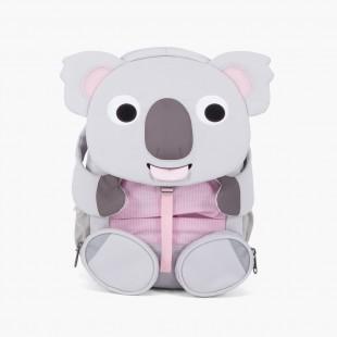 Kimi koala grand sac a dos