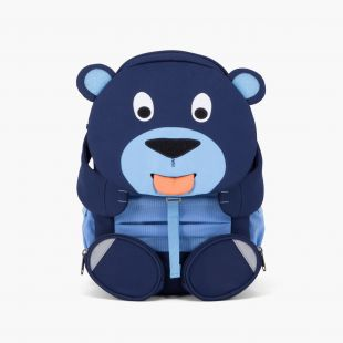 Bela Bear grand sac a dos