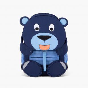 Bela Bear grand sac a dos