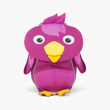 Bella Bird petit sac a dos
