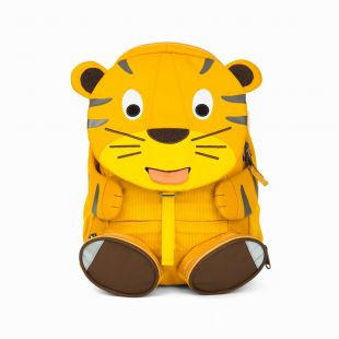 Theo tiger grand sac a dos