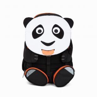 Paul Panda grand sac a dos
