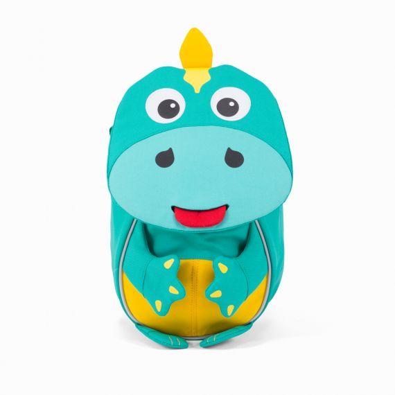 Dirk dinosaur petit sac a dos