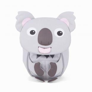 Karla koala petit sac a dos