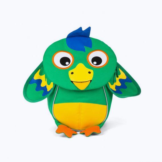 Piet parrot petit sac a dos
