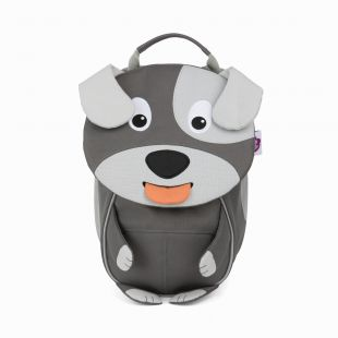 David dog petit sac a dos