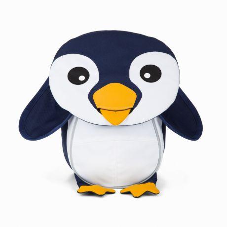 Pepe penguin petit sac a dos