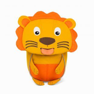 Lena Lion petit sac a dos