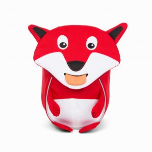 Frida fox petit sac a dos