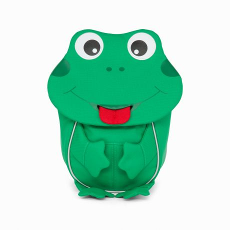 Finn frog petit sac a dos