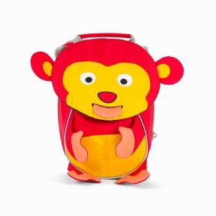 Marty Monkey petit sac a dos
