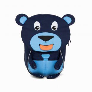 Bobo bear petit sac a dos