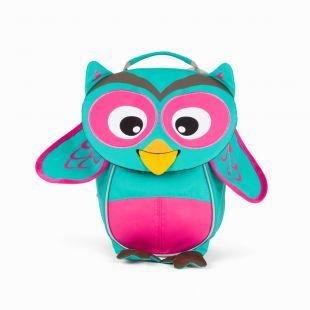 Olivia owl petit sac a dos