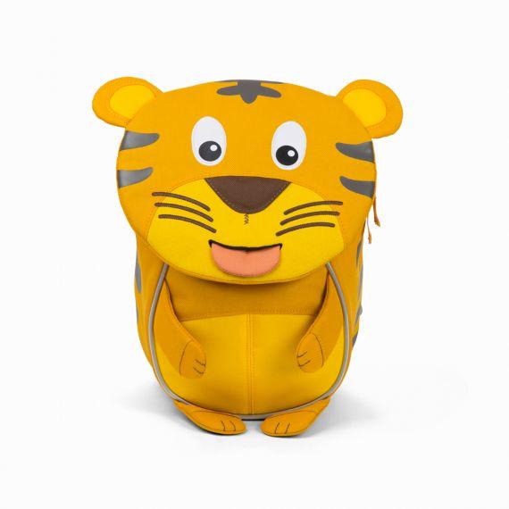 Timmy Tiger petit sac a dos