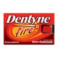 dentyne-spicy-cinnamon