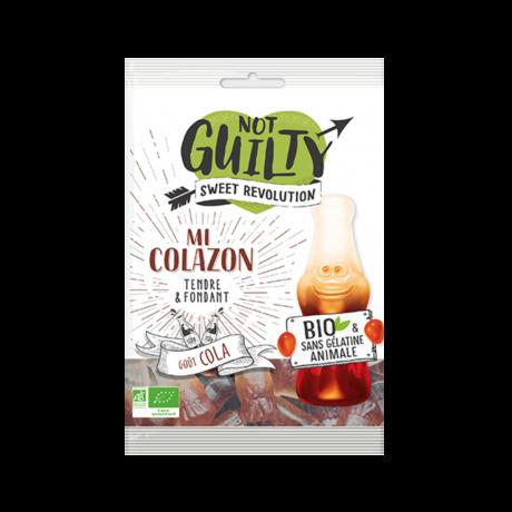 Bonbons Mi Colazon - Not Guilty