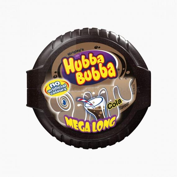 Hubba Bubba Bubble Tape Cola