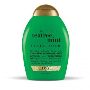 OGX Teatree Mint Conditioner
