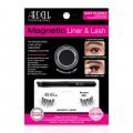 Ardell Magnetic Liner & Lash
