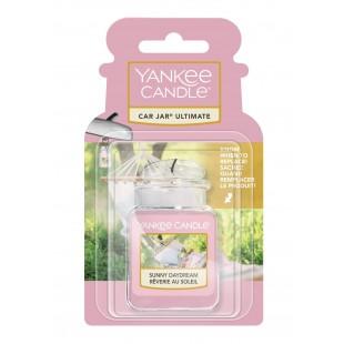 Yankee Candle Sunny Daydream Car Jar
