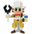 NanoBlock One Piece - Usopp