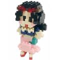 NanoBlock One Piece - Robin