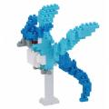 NanoBlock Pokemon - Artikodin