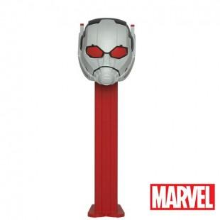 Pez Marvel Ant Man Import USa